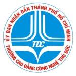 logo tdc_Fotor